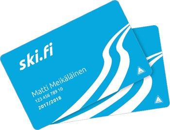 Ski.fi